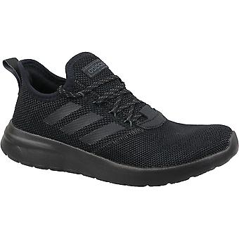 adidas Lite Racer Rbn F36642 Mens sneakers