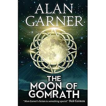 La lune de Gomrath (Collins Voyager)