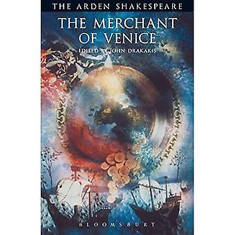 The Merchant of Venice: Third Series