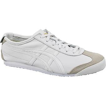 Onitsuka Tiger Mexico 66 DL408-0101 Mens sneakers