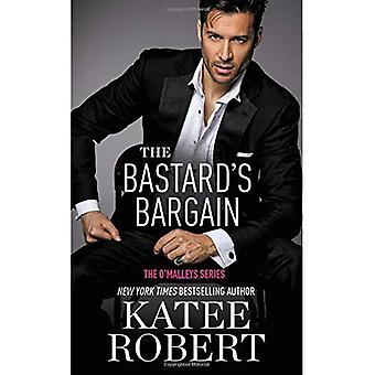 The ba*tard's Bargain