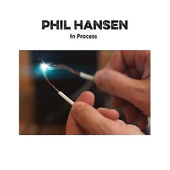 Phil Hansen au processus par Hansen & Phil