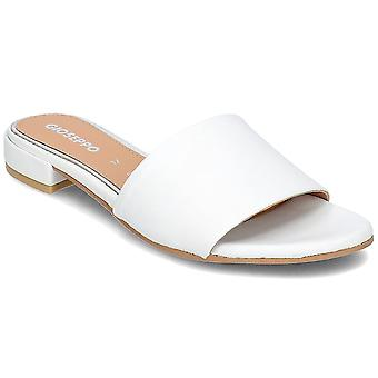 Gioseppo Cabourg CABOURG49080WHITE universal summer women shoes