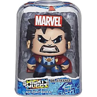 Marvel Mighty Muggs, Dr. Strange