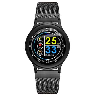 Q28 Smartwatch-Black