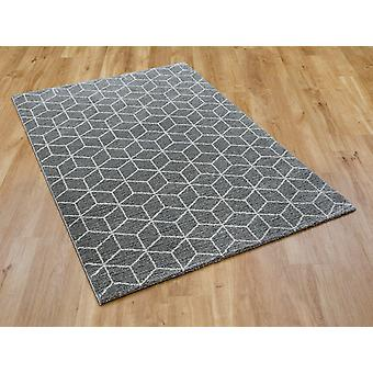 Skald 49017 4262  Rectangle Rugs Plain/Nearly Plain Rugs
