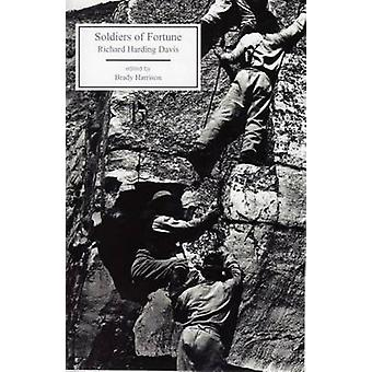 Soldiers Of  Fortune (1897) - 9781551116792 Book