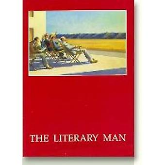 The Literary Man - Essays Presented to Donald W.Hannah by Karl-Heinz W