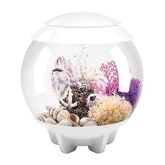 BiOrb HALO 15 Aquarium MCR LED - White