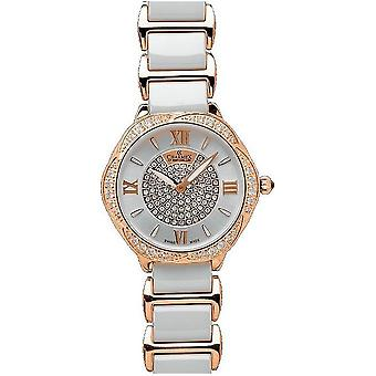 Charmex Women's Watch Rodeo Drive 6285