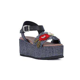 Cafe noir sandal Sandals range