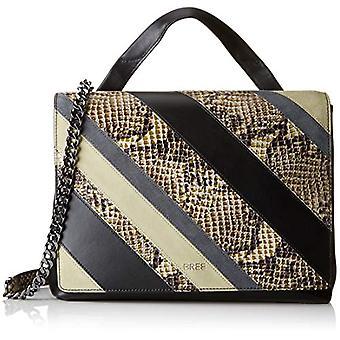 Bree 388906003 Women's shoulder bag 24x11x32 cm (B x H x T)