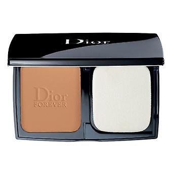 Christian Dior Diorskin Forever Extreme Control Matte Powder SPF 20 040 Honey Beige 0.31oz / 9g