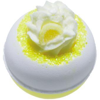 Lemon Da Vida Loca Bath Blaster