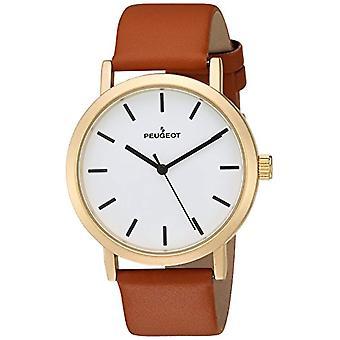 Peugeot Watch Man Ref. 2059G