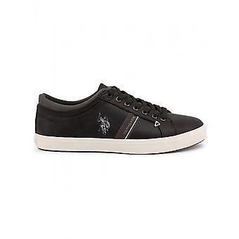 U.S. Polo-skor-Sneakers-WOUCK7108W8_Y1_DKBR-men-saddlebrown-44