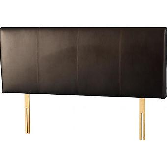 Palermo Headboard - King Size