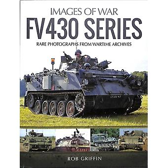 FV430 Series by Robert Griffin