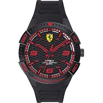 FERRARI - Watch - Unisex - 0830662 - APEX