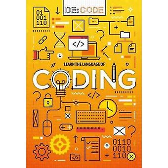Coding by William Anthony