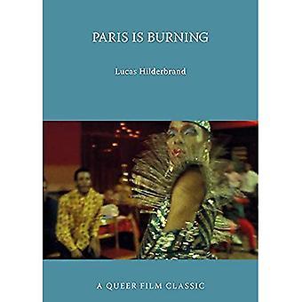 Parijs brandt: Een Queer Film Classic (Queer Film Classics)