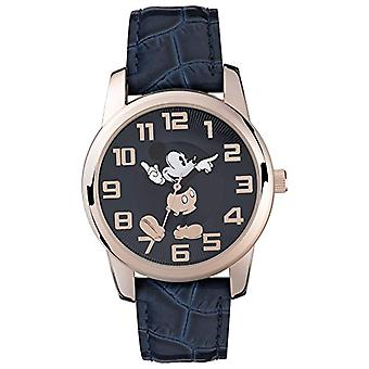 Mickey Mouse Unisex watch ref. MK1456