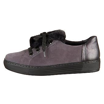 Solidus Kaja 3200890229 universal all year women shoes