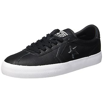 Converse Mens Breakpoint Ox Low Top Lace Up Fashion Sneakers