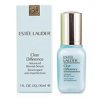 Estee Lauder Clear Difference Advanced Blemish Serum  30ml/1oz