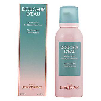 Foaming Cleansing Gel Douceur D`Eau Jeanne Piaubert