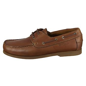 Camel Mauritius 2861129 universal all year men shoes