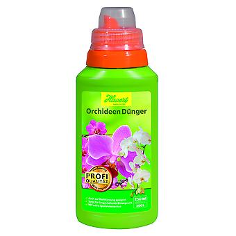 HAUERT Orchid Fertilizer, 250 ml