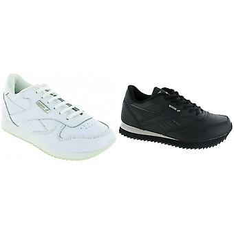 Mirak Consul Lace Trainer / Womens Trainers / Unisex Sports