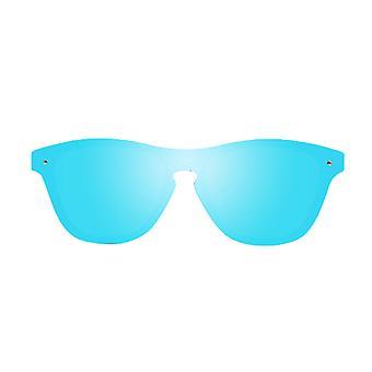 Socoa Extra Unisex Sunglasses