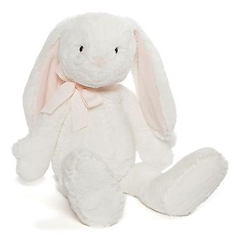 Gund Easter Evelyn blanc lapin 55cm
