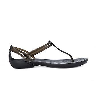 Crocs Isabella T hihna 202467 universal Naisten kesäkengät