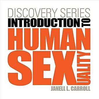 Discovery Series - Human Sexuality (Australia-New Zealand Edition) by