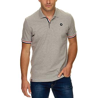 Jack & Jones Men's Stan Polo Shirt
