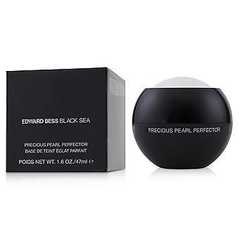 Pefector de perla preciosa del mar negro 231406 47ml/1.6oz