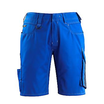 Mascot stuttgart work shorts 12049-442 - unique, mens -  (colours 2 of 2)