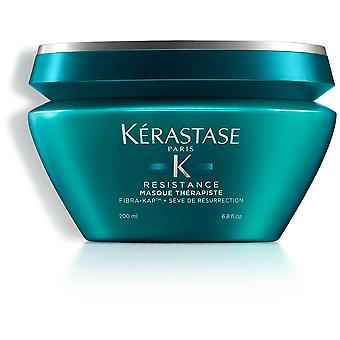 Kerastase Resistance Masque Thérapiste 200 ml