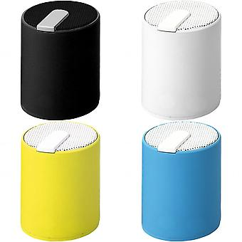 Avenue Naiad Bluetooth Speaker