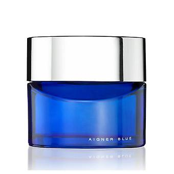 Aigner Parfums - Aigner Blue - Eau De Toilette - 125ML