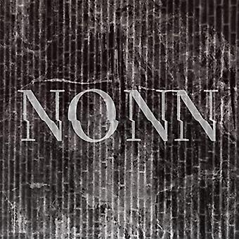 Nonn - Nonn [Vinyl] USA import