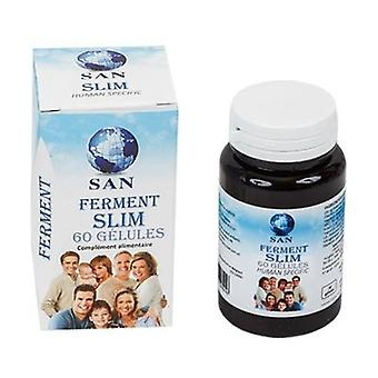 Ferment Daily 60 capsules