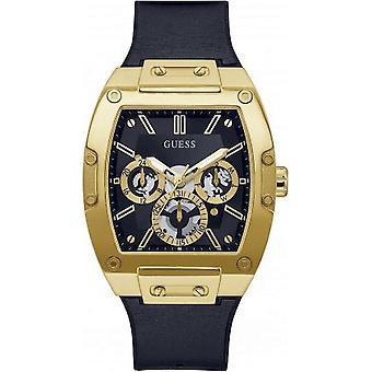GUESS - Armbanduhr - Herren - PHOENIX - GW0202G1