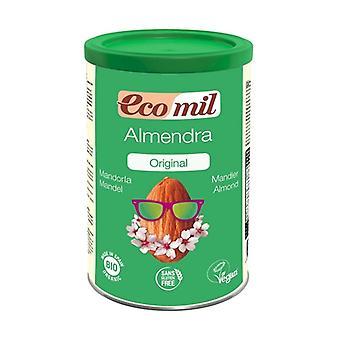 Instant Organic Almond Drink 250 g