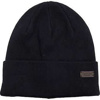 Barbour Swinton Tricoté Beanie