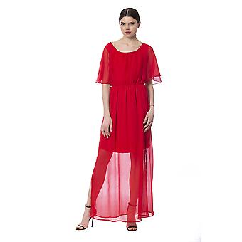 Silvian Heach Watermelon Dress SI996388-S