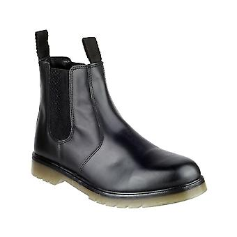 Amblers Men-apos;s Colchester Boot 03907-01821